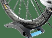 Tacx Skyliner Support pour roue avant T2590