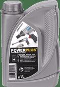 Powerplus Olie voor luchtgereedschap