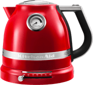 KitchenAid Artisan Waterkoker Keizerrood