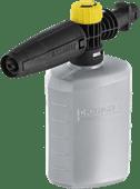 Karcher Foam Nozzle Regelbaar 0,6 liter