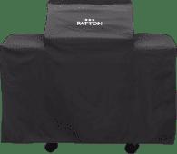 Patton Cover Patio Chef 2 + 1