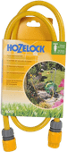Hozelock Slangaansluitset 1,5m
