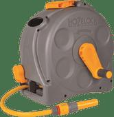 Hozelock Compact enclosed Reel 25m