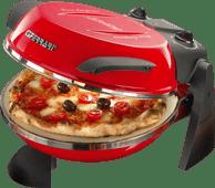 Ferrari Pizzaoven Delizia
