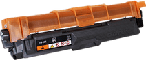 Brother TN-241 Toner Cartridge Black