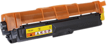 Brother TN-241 Toner Cartridge Yellow
