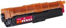 Brother TN-245 Toner Magenta