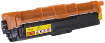 Brother TN-245 Toner Geel