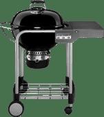Weber Performer GBS 57 cm