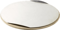 Weber Pizza Stone Ø 36.5cm