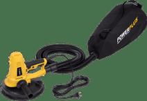 Powerplus POWX0478