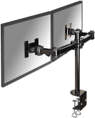 NewStar Support de Moniteur FPMA-D960D