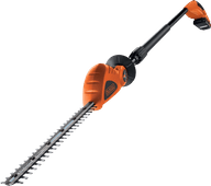 BLACK+DECKER GTC1843L20-QW