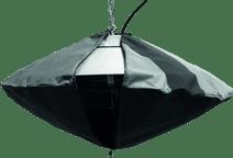 SunRed protective cover Ø 64 cm