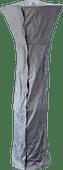 Eurom Beschermhoes 215 x 85 x 85 cm