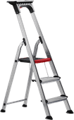 Altrex Double Decker Household Ladder 3 steps