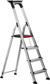 Altrex Double Decker Household Ladder 4 steps