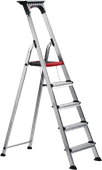 Altrex Double Decker Household Ladder 5 steps