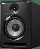 Pioneer S-DJ50X Zwart