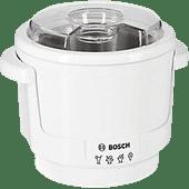 Bosch MUZ5EB2 IJsbereider