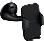 Samsung Kit Support Universel Voiture