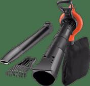 BLACK+DECKER GW3050-QS