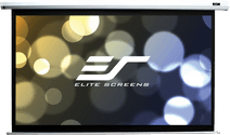 Elite Screens Electric106NX (16:10) 246 x 176