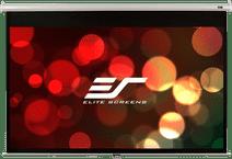 Elite Screens M106XWH (16:9) 243 x 159