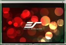 Elite Screens M84NWH (16:9) 193x132