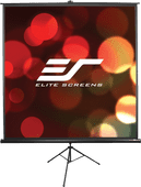 Elite Screens T84UWV1 (4:3) 177 x 139