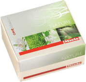 Miele Fragrance Bottle Nature