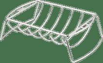 Weber Multifunctionele Vleeshouder