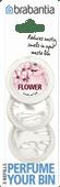 Brabantia Refill capsules Flower (Set of 3)