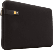 "Case Logic Sleeve 15.6"" LAPS-116 Black"