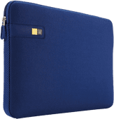 Case Logic Sleeve 15.6 Inches LAPS-116 Blue