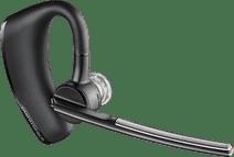 Plantronics Voyager Legend & Étui de chargement