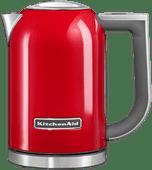 KitchenAid 5KEK1722EER Imperial Red