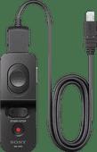 Sony RM-VPR1 afstandsbediening