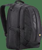 Case Logic RBP-217 17'' Black 30L