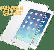 PanzerGlass Apple iPad 9.7 inch Screenprotector