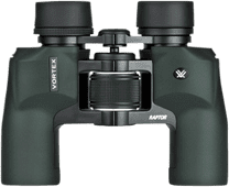 Vortex Raptor 8.5x32
