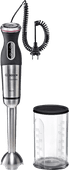 Bosch MaxoMixx MSM88110
