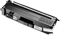 Brother TN-321 Toner Cartridge Black