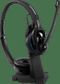 Sennheiser Mo Pro 2 UC ML