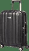 Samsonite Lite-Cube Valise à 4 roulettes 55/20 cm Graphite