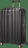 Samsonite Lite-Cube Valise à 4 roulettes 82 cm Graphite