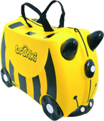 Trunki Ride-On Chez Bernard