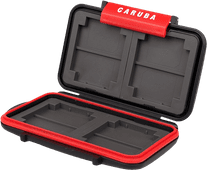 Caruba Multi Card Case MCC-1
