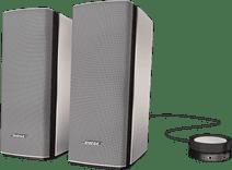 Bose Companion 20 Pc Speaker