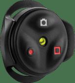 Garmin VIRB afstandsbediening